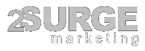2Surge Marketing Logo (footer)